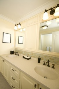 Remodel Bathroom Blog nowthen plumbing, author at nowthen plumbing, inc.